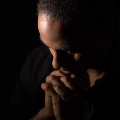 A Call to Intercessory Prayer
