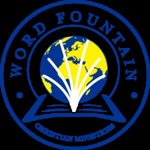 WFCM_New_Logo
