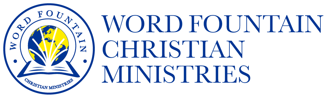 Word Fountain Christian Ministries | Oxford | Swindon | North Oxford